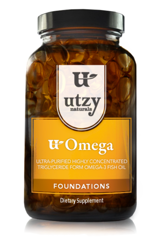 utzy muscle recovery supplements